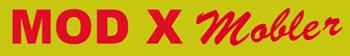 ModXMobler ดีไซน์เนอร์เฟอร์นิเจอร์สไตล์เรโทร และโมเดิร์นวินเทจ
