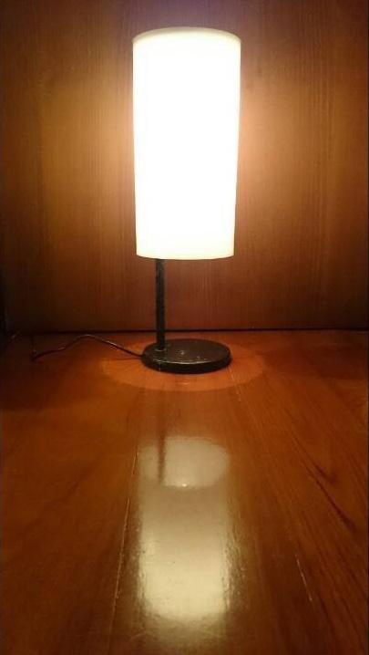 light03