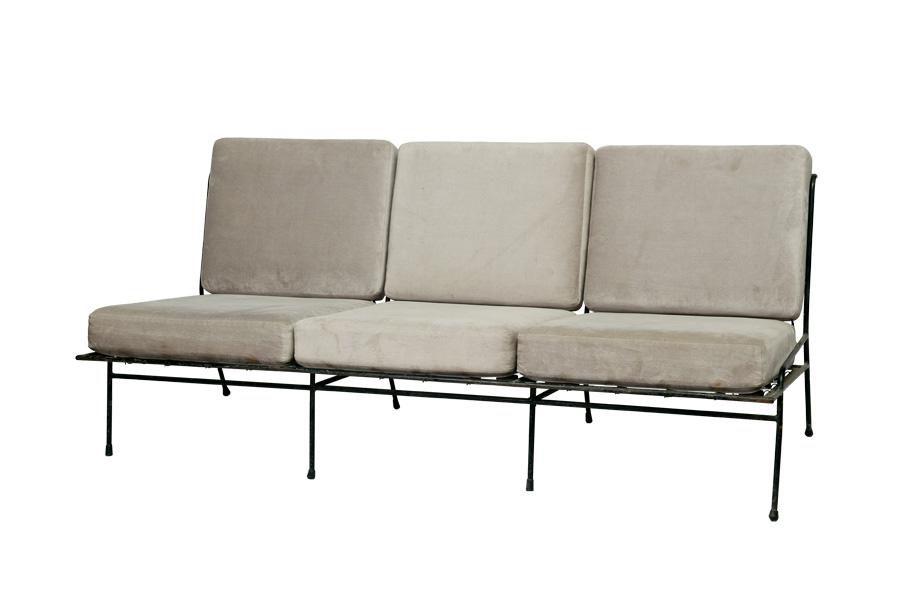 sofa09-1