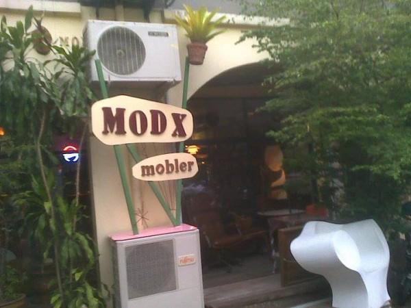 modxmobler1
